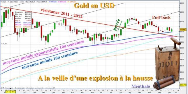 Gold-hebdo022013
