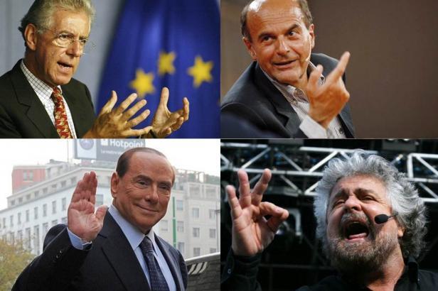 italie_elex