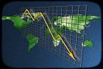 La Fed s'inquiète du trading à hautefréquence