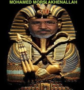 pharaon-Mohamed-Morsi-Egypte-islamiste-280x300