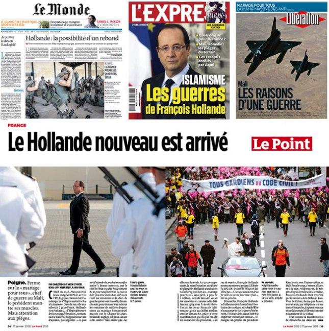 presse-20janv-2013