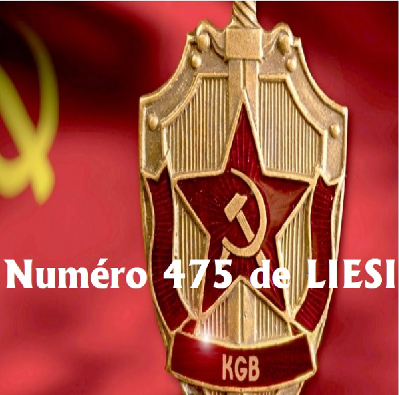 LIESI 475