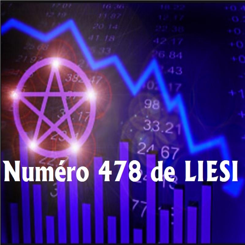 LIESI 478